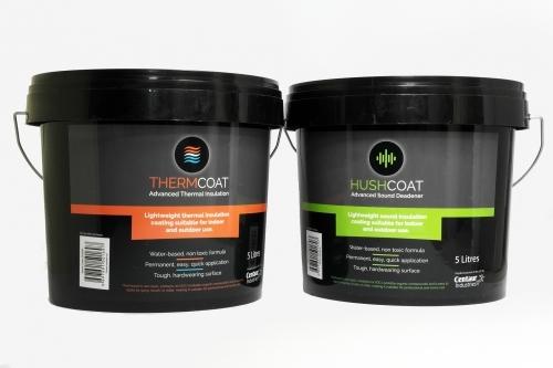 Centaur Industries Branding, Logo Design and Packaging Design
