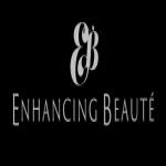 Enhancing Beaute
