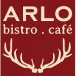 Arlo Bistro and Cafe