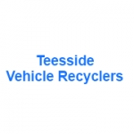 Teesside Vehicle Recyclers