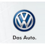 S.G Motor Group VW Cardiff