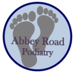 Abbey Road Podiatry Practice