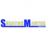 Scratch Master Mobile Car Body Repairs