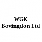 WGK Bovingdon Ltd