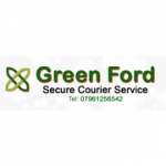 Greenford Couriers