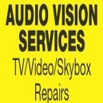 Audio Vision Services
