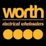 Worth Electrical Wholesalers