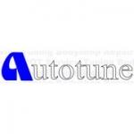 Autotune Vehicle Services