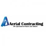 Aerial Contracting Ltd