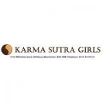 Karma Sutra Girls