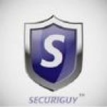 Securiguy