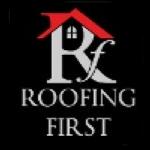 Flat Roof Repairs in Maidstone, Kent
