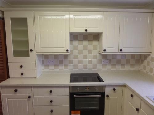 Kitchen340