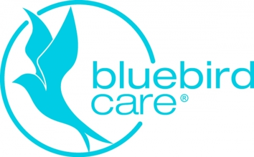 Bb Logo 16