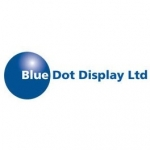 Blue Dot Display Ltd