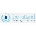 The Rutland Cleaning Company