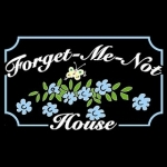 Forget-Me-Not B&B