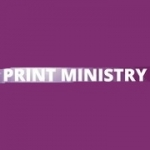 Print Ministry