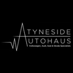 Tyneside AutoHaus Limited
