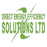 Direct Energy Efficiency Solution Ltd
