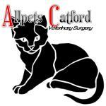Allpets Veterinary Surgery