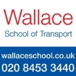 Wallace HGV LGV PCV Forklift CPC Driver Training