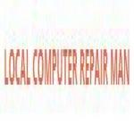 London Computer Repairs and Maintenance