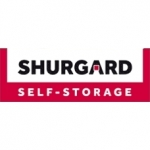 Shurgard Self Storage  City Airport  020 3018 2085