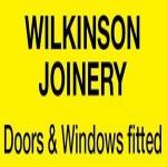 Wilkinson Joinery