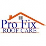 Profix Roofcare Ltd