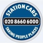 Station Cars