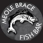 Meole Brace Fish Bar