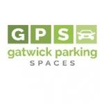 Gatwick Parking Spaces