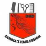 Donna's Hair Design