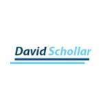 D A Schollar Uk & International Traction Ltd