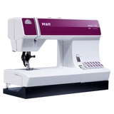 Pfaff Select 3 0 Idt Ex Demonstrator 1 Small