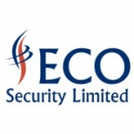 Eco Security Limited