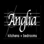 Anglia Kitchens & Bedrooms Ltd