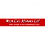 West Exe Motors