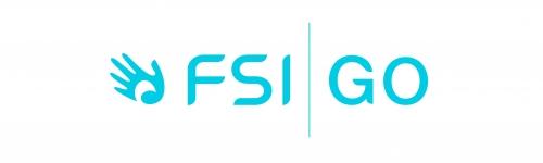 FSI GO