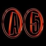 A5 Hydraulics Ltd