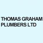Thomas Graham Plumbers Ltd