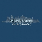 Stateline Discos