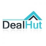 Dealhut Online Building Merchants