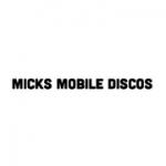 Micks Mobile Discos