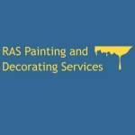 R A S Painting & Decorating