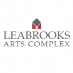 Leabrooks Arts Complex