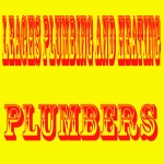 Leaghs Plumbing And Heating