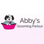 Abbys Grooming Parlour