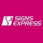 Signs Express (Scarborough)